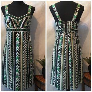 Dresses & Skirts - Perfect Little Get-Away Dress